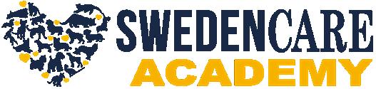 Swedencare Academy